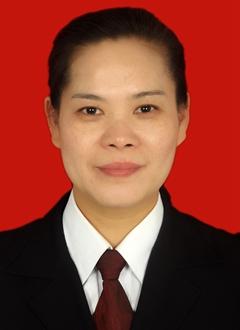 2014年主管护师_张春霞---好医生好护士评选